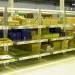 Meuble stockage dynamique