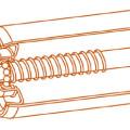 rouleaux-acier-gravitaires
